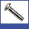 Pan Head Machine Screws Technical Guide
