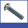 Round Head Machine Screws Technical Guide