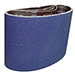 Sanding Belts for Wood and Concrete Floors at AFT Fasteners