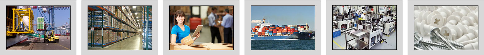Importing & Mill Shipments from AFT