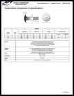 Timber Bolts PDF