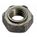 Weldnuts Construction Supplies at AFT Fasteners