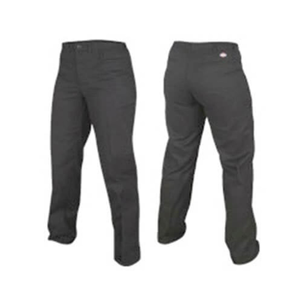 Dickies Women's Student Uniform Dress Pants