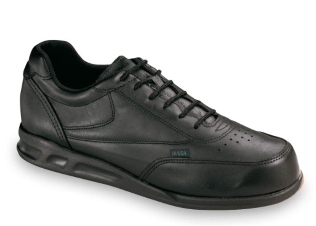 Thorogood Code 3 Series Women's Athletic Postal Oxford