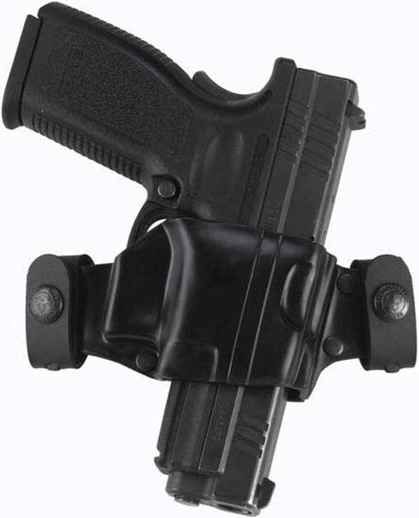 Galco Matrix M7X Holster (RIGHT HAND) Fits GLOCK