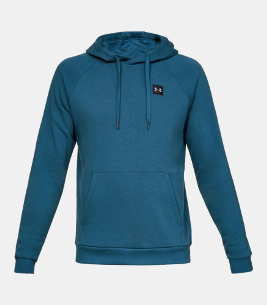 Under Armour Rival Fleece Hoodie