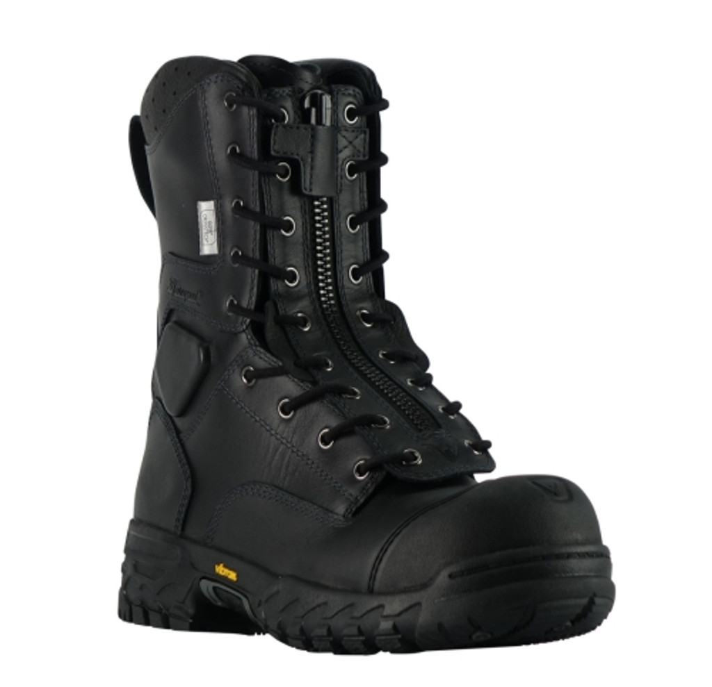 Thorogood STATION 1 – Men's EMS/WILDLAND BOOT