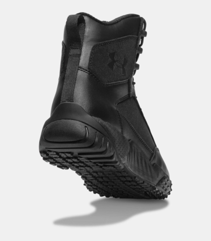 Under Armour Stellar Tactical Boots