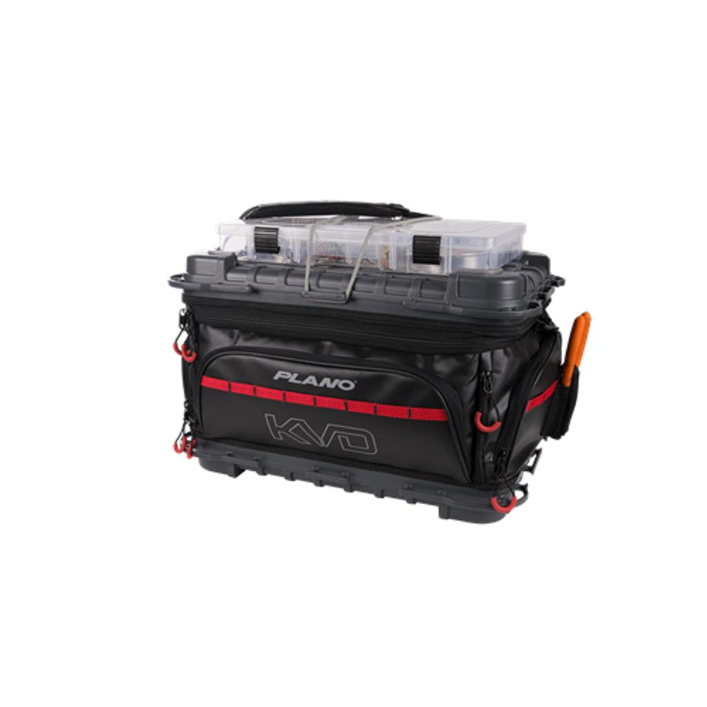 KVD Signature Series 3700 Tackle Bag (20% off Discount)