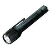 Streamlight 2AA LED ProPolymer Flashlight (BLACK)