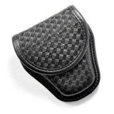 SpeedSet Single HANDCUFF Case (BASKETWEAVE)