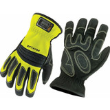 ProFlex 730 Fire & Rescue Performance Glove (LIME)