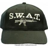 SWAT AR-15 Hat