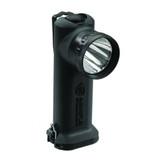 Streamlight Survivor LED Right Angled Flashlight (BLACK)