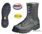 Rocky Portland Waterproof Duty Boot