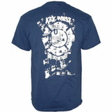 Key West Fire Department Duty T-Shirt (Limited Edition)