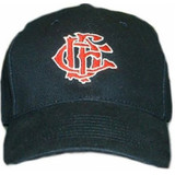 Chicago Fire Department Logo Hat