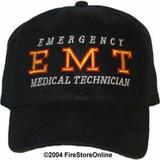EMT 2 Color Duty HAT