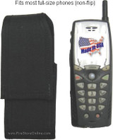 Cell Phone Duty Case (non-flip models)