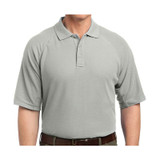 CornerStone - EZCotton Tactical Polo (Anti-Fade and Comfort Soft)