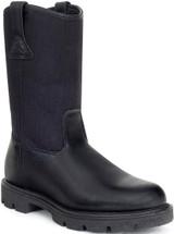 """Rocky 10"""" Duty Wellington Boot"""