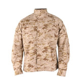 PROPPER ACU Coat - Battle Rip DESERT Digital