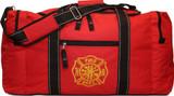 Lightning X Fire Turnout Gear Bag (20% off Discount)