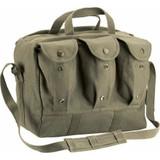 Medical Equipment / MAG Bag (OLIVE DRAB)