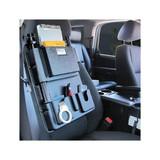 Pro-gard Seat Organizer w/ Compartments