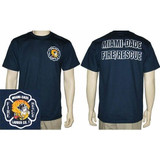 Miami-Dade Ladder Co. 1 T-Shirt