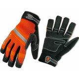 ProFlex Hi-Vis Extrication Glove