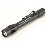 Streamlight ProTac 2AA Flashlight