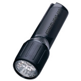 Streamlight Propolymer 4AA LED Flashlight (Black Body)
