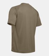 Under Armour Men's Tactical Tech T-shirt