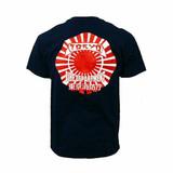 Tokyo Fire Department Duty T-Shirt