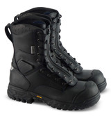 Thorogood STATION 1 – WOMen's EMS/WILDLAND BOOT