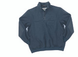 JOB SHIRT 85% Cotton, 15% Polyester