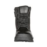 "5.11 Tactical A.T.A.C. 2.0 6"" Side Zip Boots"