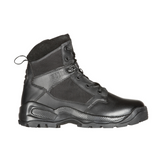 "5.11 Tactical A.T.A.C. 2.0 6"" Side Zip Boots"