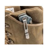 """5.11 Tactical A.T.A.C. 2.0 8"""" DESERT Boots"""
