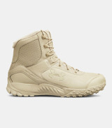 Under Armour Valsetz RTS 1.5 Tactical Boots