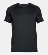 Under Armour MK-1 Short Sleeve Shirt