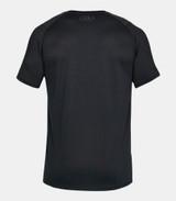 Under Armour MK-1 Short Sleeve Shirt