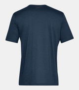 Under Armour Sportstyle Left Chest T-Shirt