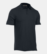 Under Armour Tactical Performance Polo