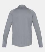 Under Armour Tech 2.0 1/2 Zip  Long Sleeve Shirt