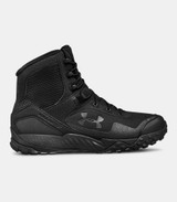 Under Armour Women's Valsetz RTS 1.5 Tactical Boots