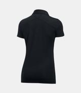 Under Armour Women's Performance Range Tactical T-Shirt