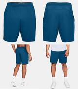 Under Armour MK-1 Shorts