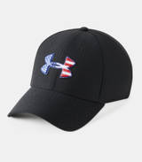 Under Armour Freedom Blitzing Cap